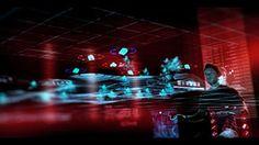 WORLD OF TANKS - WCG 2012 TRAILER - PC