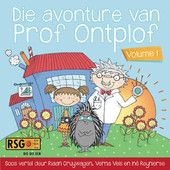 This new Afrikaans children stories CD has been written specially to take our children on adventures, to make them laugh, to let them use their imagination and to expose them to life lessons and Christian values. Christian Kids, 9 Year Olds, Afrikaans, Stories For Kids, Try It Free, Our Kids, Life Lessons, Africa, Van