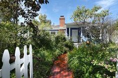 Pardee Properties - In the Heart of Sunset Park - Santa Monica, CA
