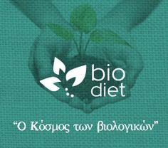 Bolero-biodiet Adidas Logo, Diet, Get Skinny, Per Diem, Diets
