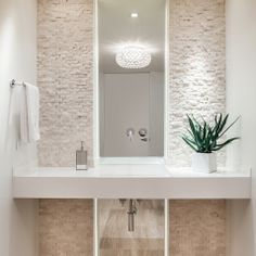 1000 images about final family bathroom moodboard on - Cenefas para espejos ...