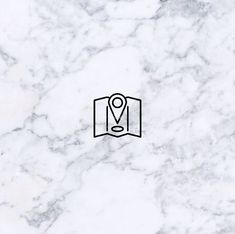 Colpi Di Sole Hello Wallpaper, Rose Gold Wallpaper, Iphone Wallpaper Vsco, Tumblr Wallpaper, Aesthetic Iphone Wallpaper, Instagram Logo, Instagram Frame, Instagram Story Ideas, Instagram Posts