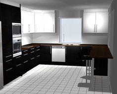 bilder norema kjøkken - Google-søk