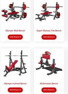 We have new & used Commercial Gym Equipment Packages for every need. Commercial Gym Equipment, No Equipment Workout, Gym Bra, Gym Accessories, Crossfit Gym, Academia, Workout Shorts, Arms, Fitness