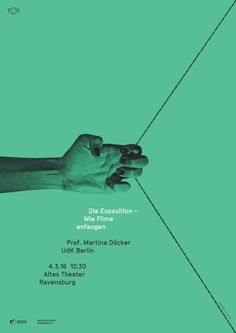 ltt – die exposition, by lunchtime talks / klaus birk - typo/graphic posters Graphisches Design, Book Design, Cover Design, Layout Design, Print Design, Shape Design, Design Ideas, Graphic Design Posters, Graphic Design Typography