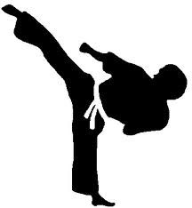 Chung's World Martial Arts, President and Founder, Grandmaster K. Karate Boy, Different Media, Boy Quilts, Sports Art, Stencil Designs, Art Images, Martial Arts, Card Making, Kickboxing
