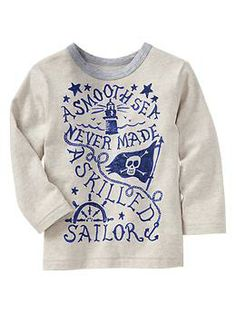 a smooth sea never made a skilled sailor (intro de mon p'tit blog !)