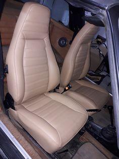 Car Seats, Vehicles, Rolling Stock, Car Seat, Vehicle