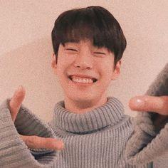 Taeyong, Jaehyun, Nct 127, Winwin, Nct Doyoung, Dream Chaser, Wattpad, Thing 1, Entertainment