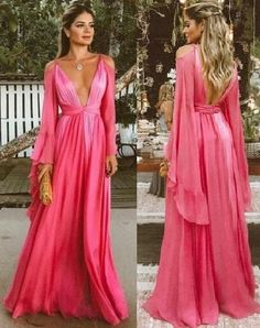To use Grad Dresses, Modest Dresses, Sexy Dresses, Evening Dresses, Casual Dresses, Formal Dresses, Stunning Dresses, Pretty Dresses, Chiffon Dresses With Sleeves