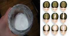 Thicker Hair Remedies Baking soda is great for your hair. Use some baking soda instead of your regular shampoo, and your hair will be more than grateful. It will improve the quality Diy Shampoo, Baking Soda Shampoo, Homemade Shampoo, Make Hair Grow Faster, How To Make Hair, Grow Hair, Hair Remedies, Natural Remedies, Health Remedies
