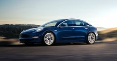 2018 Tesla Model S is the featured model. The Tesla 2018 Model S image is added in car pictures category by the author on Oct Tesla Motors, Tesla S, Elon Musk, Car Prices, Auto News, Models, Electric Cars, Electric Vehicle, Car Rental