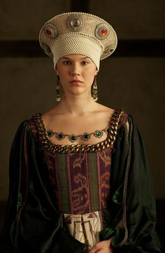 Joss+Stone+as+Anne+of+Cleves+as+Lady+Mary+Tudor+in+The+Tudors.2.jpg (668×1023)