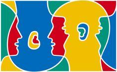 EDL_Logo1 (2)