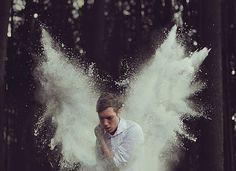 photography, inspiration, kyle thompson, hipster, magic