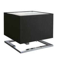 Lirio – Quadratus Table