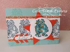Image result for stampinup bohemian dsp