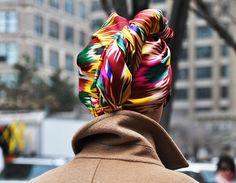 Turbans http://markdsikes.com/2013/04/05/turban-today/