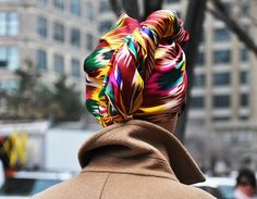 Turbans http://markdsikes.com/2013/04/05/turban-today/