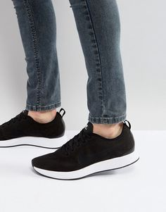 the best attitude c1e0a 8d82c Discover Fashion Online Black Nike Sneakers, Black Nikes, Men s Sneakers,  Best Brand,