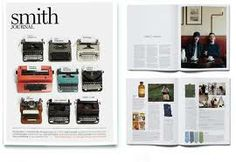 smith journal - Google Search