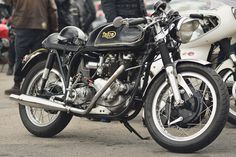 CAFE+RACER+DAY+AT+ACE+CAFE+-+LONDON-007.jpg (1200×800)