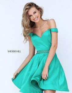 Find this Pin and more on Spring 2017 Collection by sherrihill.