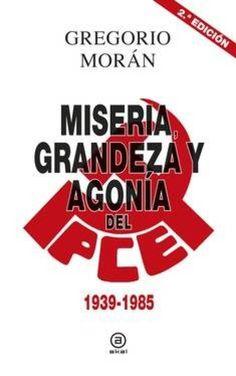 Las lecturas navideñas de Pablo Iglesias: de la historia del PCE a la corrupción policial
