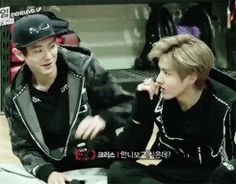 what exo ship(s) do you miss the most involving luhan, tao, and kris? Chanyeol, Exo 12, Bts And Exo, Kris Wu, Tao, Funny Memes, Kang Seulgi, Couples, Gifs