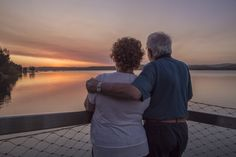 Give your loved one the best comfort possible for their end of life journey and call #HospiceofGrace today.  (818) 452-3737 Free Consultation www.hospiceofgrace.com