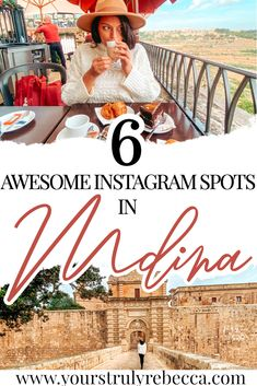 Top Europe Destinations, Winter Instagram, Europe On A Budget, Photo Location, Taking Pictures, Malta, Trip Planning, Travel Inspiration, Travel Tips