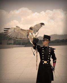 Canto que se eleva a la memoria como ofrenda de honor a la lealtad...