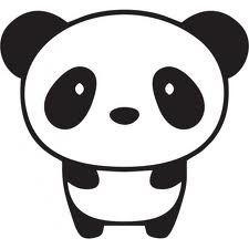 aahhhhh!cute