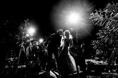 #Wedding #Party,