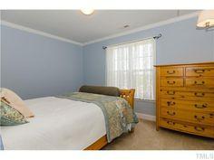 Skylar's room