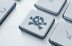 Webhouse.pt - Em quatro meses, IGAC bloqueou 185 sites piratas