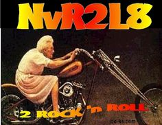 Check out NvR2L8 on ReverbNation