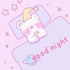 微博 Cute Notes, Wonder Quotes, Cute Icons, Kawaii Art, Note Paper, Cute Drawings, Cute Wallpapers, Cartoon, Avatar