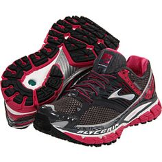 d8fcd302104 Women s Brooks Glycerin (I bought these shoes about a month ago and they  are absolutely