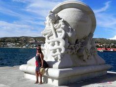 ☼ Marseille- France