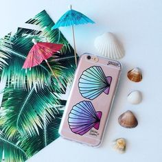 Can you hear the ocean calling?find all our cases on our website goca.se/buy #instadaily #instamood #iphone #phonecase #samsung  iPhone 7/7 Plus/6 Plus/6/5/5s/5c Case  Tags: accessories, tech accessories, phone cases, electronics, phone, capas de iphone, iphone case, white iphone 5 case, apple iphone cases and apple iphone 6 case, phone case, custom case.  Shop now at: http://goca.se/gorgeous