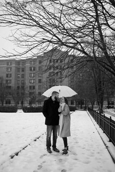 rainy engagement pictures romantic bemus point new york wedding photographer, celebration florida wedding photographer, chautauqua lake wedding photographer, orlando florida wedding photographer