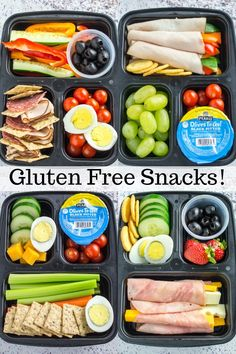 Low Carb Snacks On The Go - 4 Ways! - Low Carb Snacks On The Go – 4 Ways! – Healthy snacks for kids on the go - Lunch Meal Prep, Healthy Meal Prep, Healthy Snacks For Kids, Easy Healthy Recipes, Diet Recipes, Healthy Eating, On The Go Snacks, Snacks At Work, Lunches On The Go