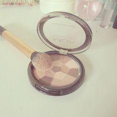 makeup. ♡
