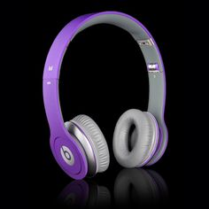 I want these. But I don't think I listen to music enough to buy $300 headphones.