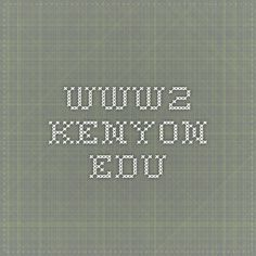 www2.kenyon.edu