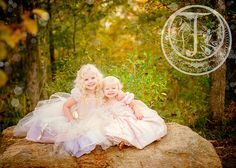 Fairyography » Dream a Little Dream - Fairytale Photography