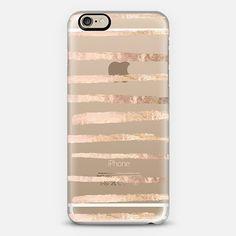 @casetify sets your Instagrams free! Get your customize Instagram phone case at casetify.com! #CustomCase Custom Phone Case | Casetify | Photography | Painting | Transparent | Monika Strigel