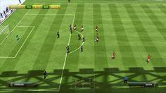 FIFA 13 - 360