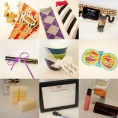 Favorite-Things-Gift-Ideas.jpg 768×768 pixels